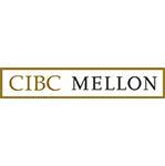 CIBC Mellon