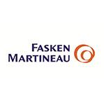 Fasken Martineau DuMoullin LLP