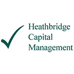 Heathbridge Capital Management