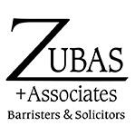 Zubas & Associates