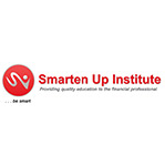 Smarten Up! Institute
