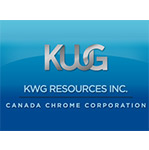 KWG Resources Inc.